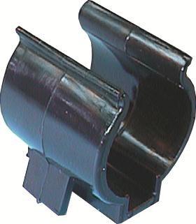 Klämma 25-40mm FP=2st