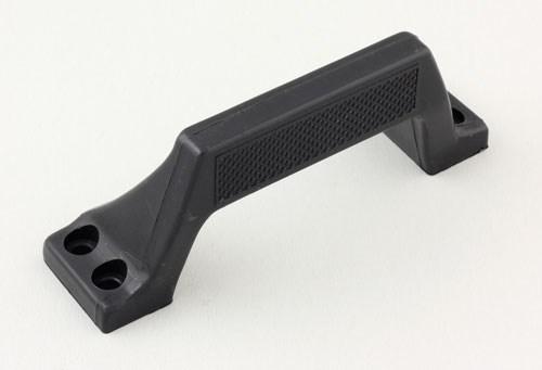 Handtag/fotsteg 160mm