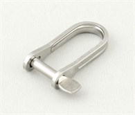 Nyckelschackel 5x35mm