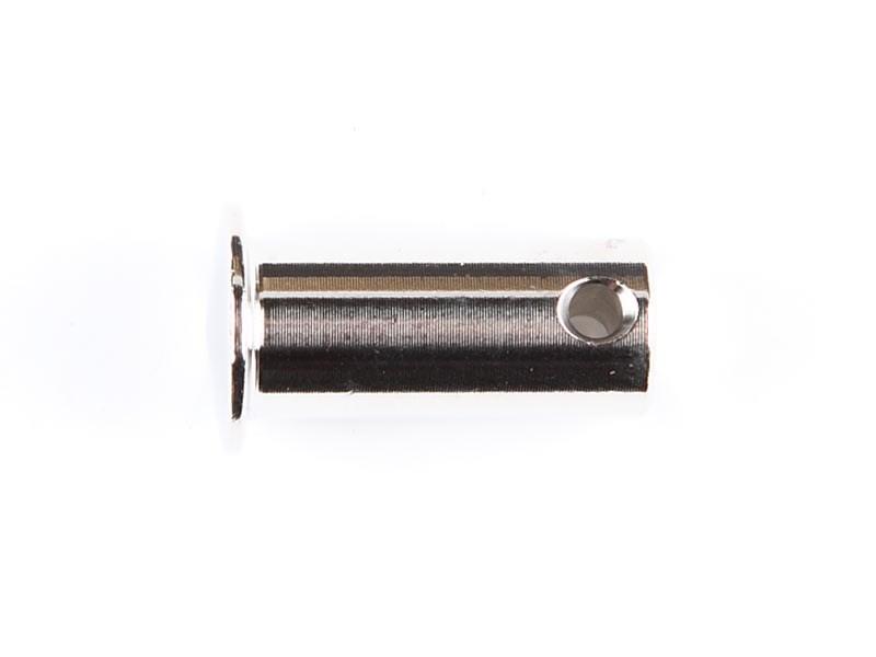 Riggbult 10x17mm