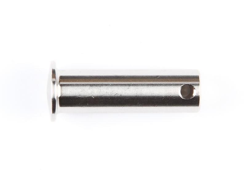 Riggbult 10x30mm