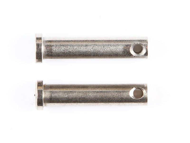Riggbult 6x23mm FP=2st