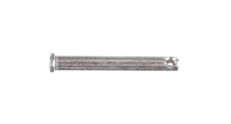 Riggbult 6x42mm