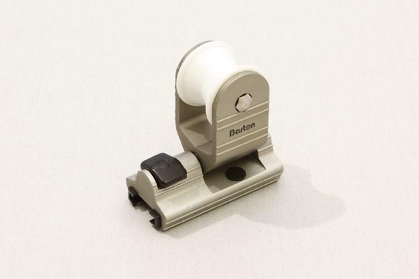 Genuatravare Barton 25mm