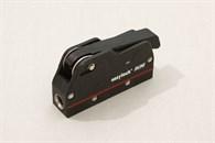 Easylock Mini enkel svart avlastare