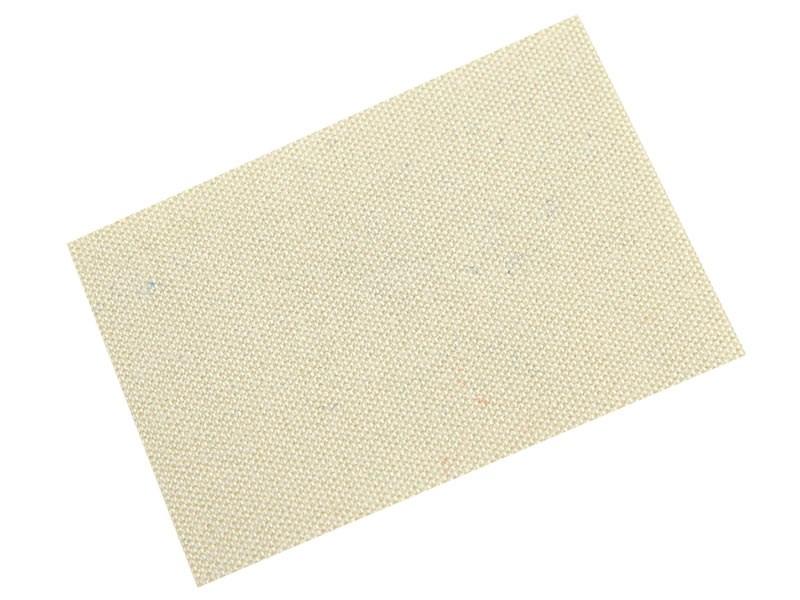 Kapellväv beige 150cm 1m