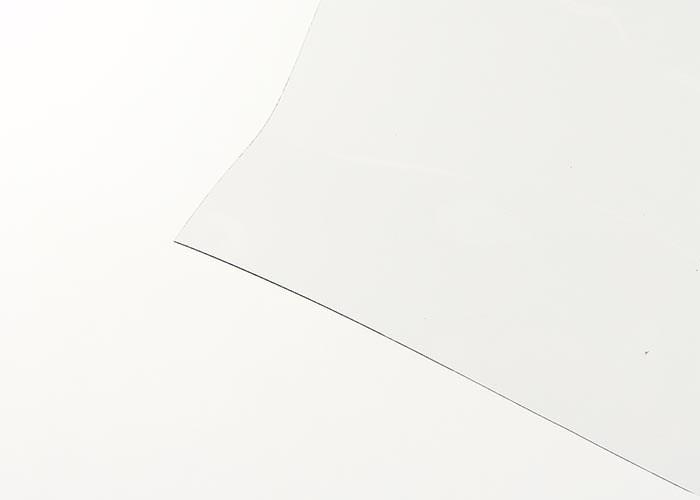 Kapellfönster bredd 1.37m, /m