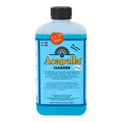 Acapella Cleaner 1liter