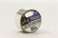 Skarvtejp aluminium 10m
