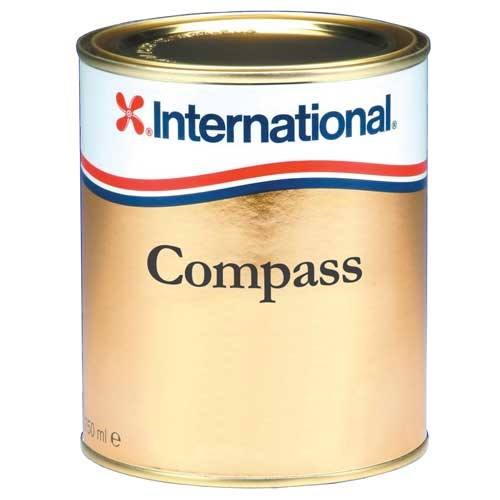 Compass fernissa 750ml