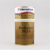 Perfection Plus klarlack 750ml
