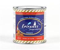 Epifanes klarlack högblank 250ml