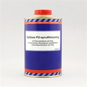 Epifanes PU sprutförtunning (2-komp)