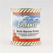 Epifanes Multi Marine Primer 750ml vit