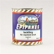 Epifanes lack vit 750ml