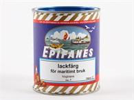 Epifanes lack blå 750ml