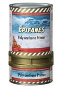 Epifanes Primer Vit 2-komp 750gr.