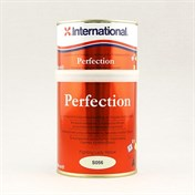 Perfection 056 Yellow 750ml