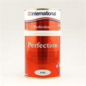 Perfection 183 Platinum (grå) 750ml