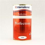 Perfection 184 Mediterranean white 750ml