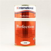 Perfection 192 Off White 750ml
