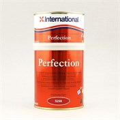Perfection 299 Rochelle Red 750ml