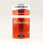 Perfection 990 Flag Blue 750ml