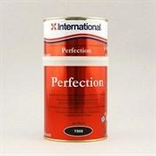 Perfection 999 Jet Black 750ml