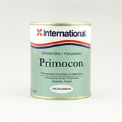Primocon grundfärg 750ml