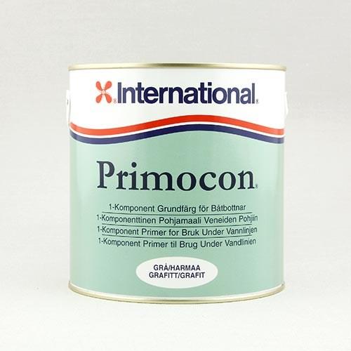 Primocon grundfärg 2.5lit