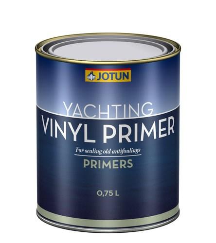 Jotun Vinylprimer 750ml