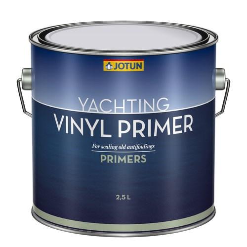 Jotun Vinylprimer 2.5lit