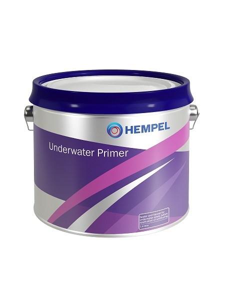 Underwater Primer 2.5lit