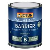 Jotun Barrier Primer Del 2 1liter