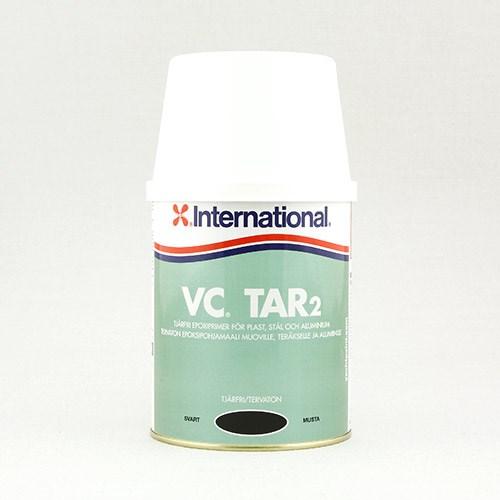 VC-Tar2 epoxigrund 1lit