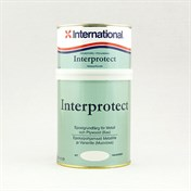 Inter-Protect vit 750ml