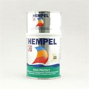 High Protect creme 750ml