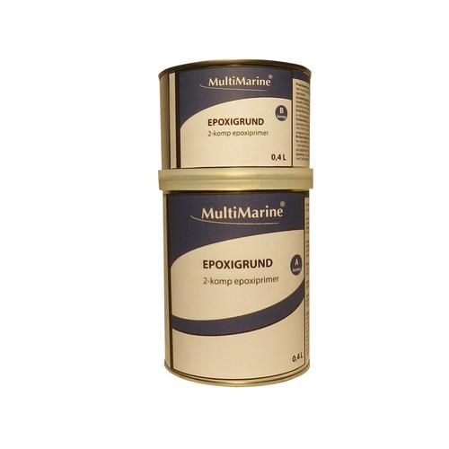 Multimarine grundfärg 0,8L