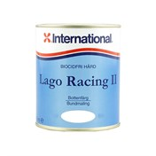 Lago Racing II vit 750ml
