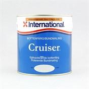 Cruiser Polishing AF vit 2.5lit