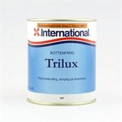Trilux vit 750ml