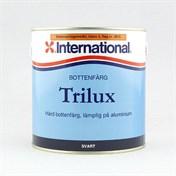 Trilux svart 2.5liter