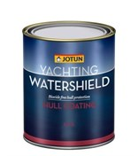 Jotun Watershield Svart 750ml