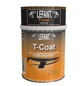 Lefant T-Coat 750ml