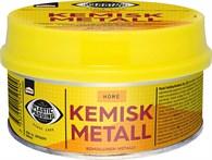 Kemisk Metall, burk