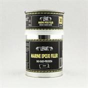 Epoxispackel Lefant 2.1kg