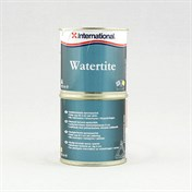 Watertite spackel 250ml