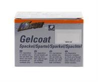 Gelcoatspackel vit Ryds/uttern -89