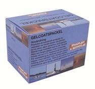 Gelcoatspackel 309 Gul