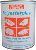 Polyesterplast 5kg